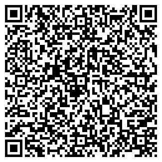 QR-код с контактной информацией организации ИП Лимон