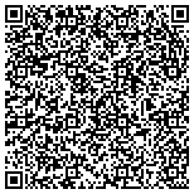 QR-код с контактной информацией организации Мастерская праздников
