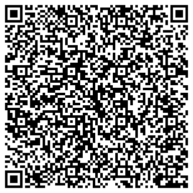 QR-код с контактной информацией организации Организациия детских праздников Пумба-Юмба