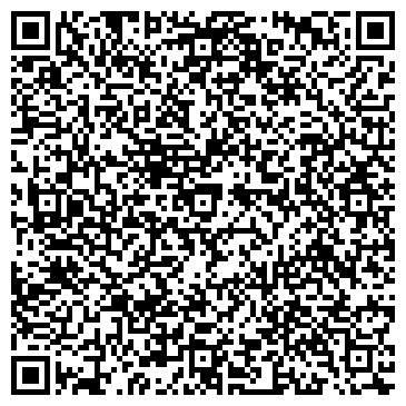 """QR-код с контактной информацией организации Коллектив """"Студия праздника"""""""