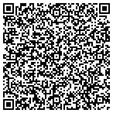 QR-код с контактной информацией организации Таран Наталья Константиновна