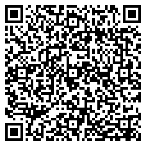 QR-код с контактной информацией организации МАКСКОМ-МН