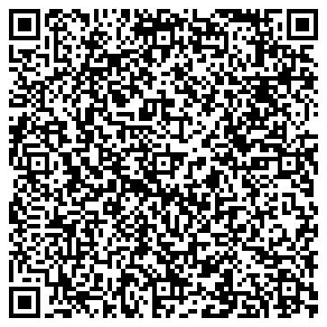 """QR-код с контактной информацией организации ООО Кондитерское предприятие """"Волков"""""""