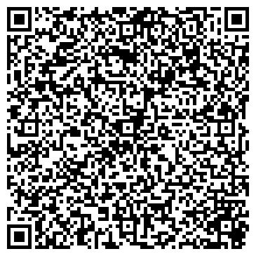"""QR-код с контактной информацией организации Семейный центр """"Апельсин"""""""