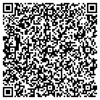 QR-код с контактной информацией организации ИП FunnyClown