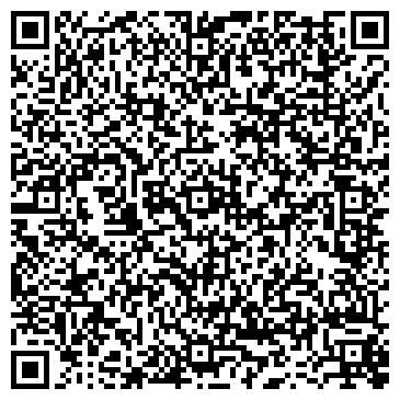 """QR-код с контактной информацией организации Частное предприятие """"Праздничный мир"""""""
