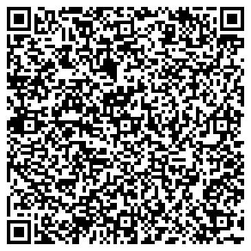 QR-код с контактной информацией организации РАЙИСПОЛКОМ БУДА-КОШЕЛЕВСКИЙ