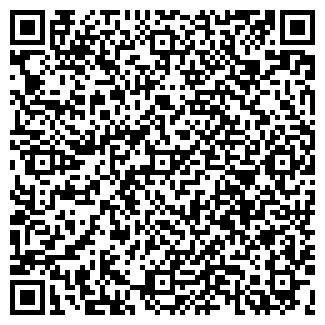 QR-код с контактной информацией организации Частное предприятие a-foto.by