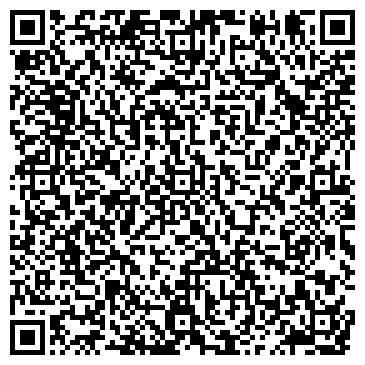QR-код с контактной информацией организации Субъект предпринимательской деятельности Компания праздников «Друзья» Орша