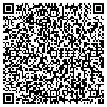 QR-код с контактной информацией организации Частное предприятие «Шары & Гелий»