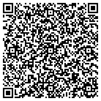 QR-код с контактной информацией организации ИП Соколовский Д. Л.