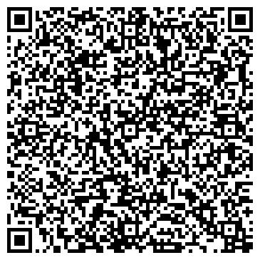 QR-код с контактной информацией организации Другая ИП «Мошина И. А.»
