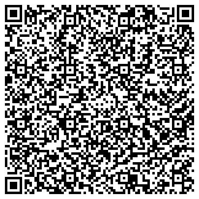 """QR-код с контактной информацией организации Свадебный салон """"Etual Style"""""""