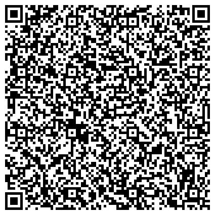 QR-код с контактной информацией организации Оформление свадеб, Оформление выездной церемонии , Свадебный декор, Свадебное оформление Киев