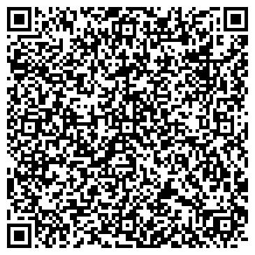QR-код с контактной информацией организации ИП «Костенко»