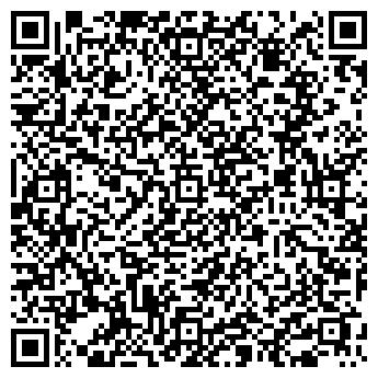QR-код с контактной информацией организации ИП Oformlenie.kz