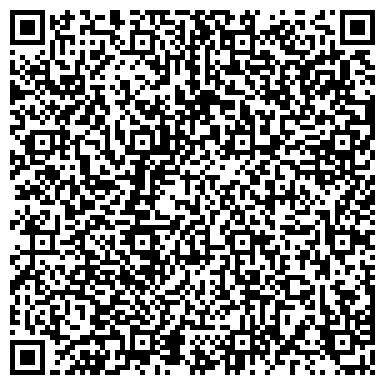 """QR-код с контактной информацией организации ООО """"Рива Италия"""""""