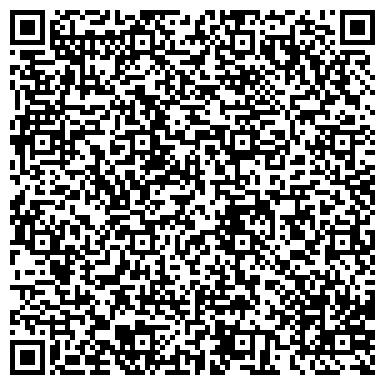QR-код с контактной информацией организации Субъект предпринимательской деятельности ЧП Вдовченко