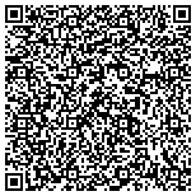 QR-код с контактной информацией организации Bigiton - магазин необычных подарков, Частное предприятие