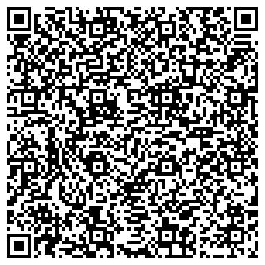QR-код с контактной информацией организации Агентство полного цикла Свадьба V.I.P., Частное предприятие
