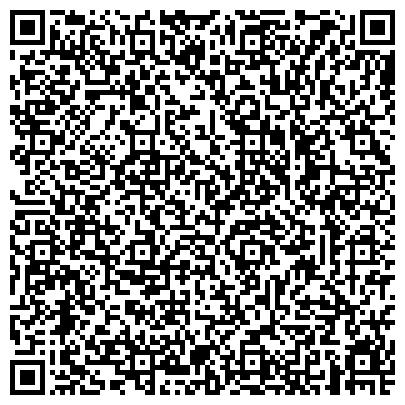 QR-код с контактной информацией организации ООО Сан-Трейд. Доставка по Украине!