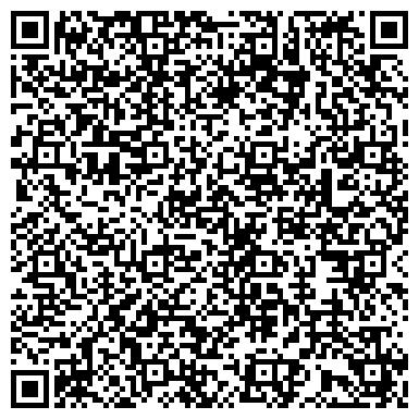 QR-код с контактной информацией организации ТУРИСТСКО-ГОСТИНИЧНЫЙ КОМПЛЕКС ВИТЕБСК ОТЕЛЬ КУП