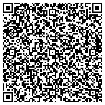 QR-код с контактной информацией организации homeservis