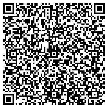 QR-код с контактной информацией организации Другая ИП Бородин АА