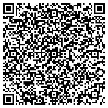 QR-код с контактной информацией организации ИП Олешкевич Н.П.