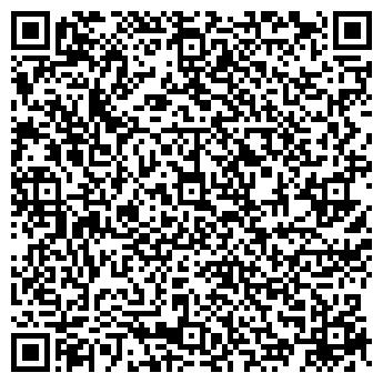 QR-код с контактной информацией организации Фишка Бай, ЧП