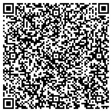 QR-код с контактной информацией организации Богданович Е. М. (BELiSsimo!), ИП