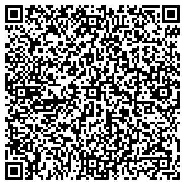 QR-код с контактной информацией организации Визит ОДО, Компания