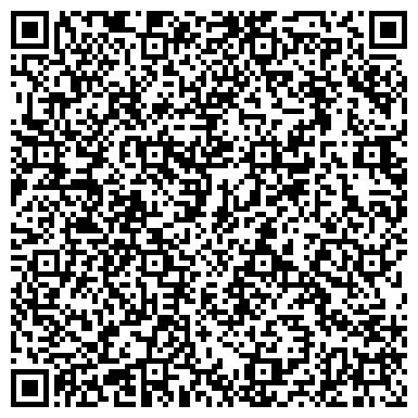 """QR-код с контактной информацией организации Частное предприятие дизайн-студия """"Праздник"""""""