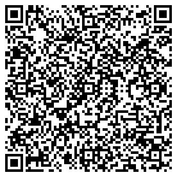 QR-код с контактной информацией организации Частное предприятие ЧП Гулейчук