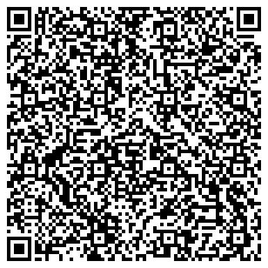 """QR-код с контактной информацией организации Свадебное агентство """"Royal Wedding"""""""