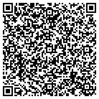 QR-код с контактной информацией организации КРЕМЕНИЦКИЙ Д.В. СПД