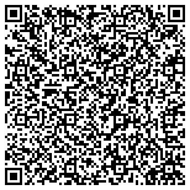QR-код с контактной информацией организации Тамада Днепропетровск, ЧП