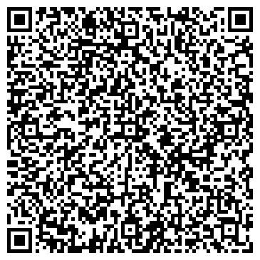 QR-код с контактной информацией организации ЧП Дубовицкая А В