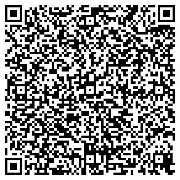 QR-код с контактной информацией организации Оформление шарами