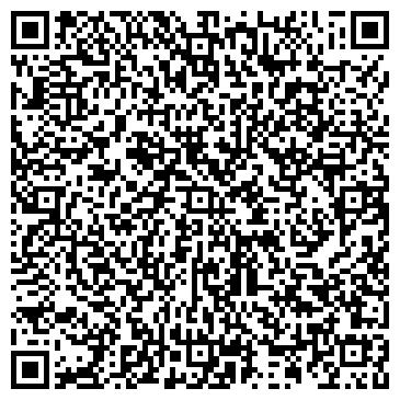 QR-код с контактной информацией организации Феличита, Компания
