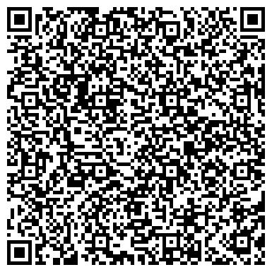 QR-код с контактной информацией организации Медовый месяц, ЧП (свадебное агенство)