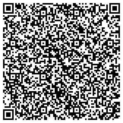 QR-код с контактной информацией организации Идеал, Агенство свадебных услуг, ООО