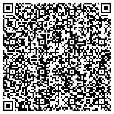 QR-код с контактной информацией организации Печати и штампы «СУВОРОВА» г. Херсон