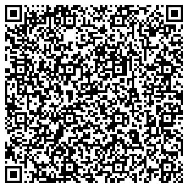 """QR-код с контактной информацией организации Частное предприятие Частное предприятие """"Контакт-2010"""""""