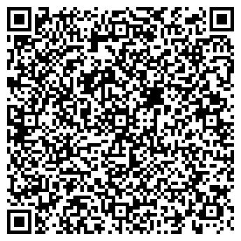 QR-код с контактной информацией организации Шар позитива, ЧП