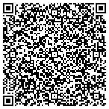 QR-код с контактной информацией организации Николаенко А.М, ЧП