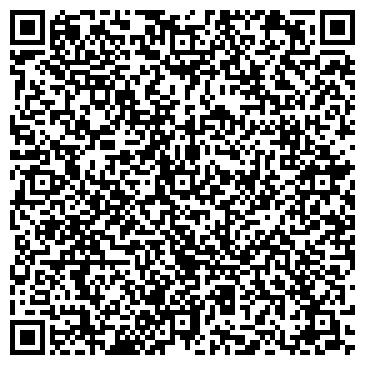 QR-код с контактной информацией организации Веселка (Приходько С.Н.), СПД
