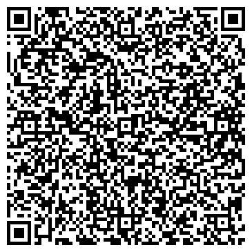 QR-код с контактной информацией организации Бычковская, ЧП