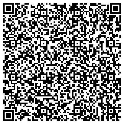 QR-код с контактной информацией организации Корпорация праздников Не Понял, ООО