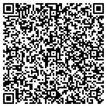 QR-код с контактной информацией организации ТМ Шар и Шарм